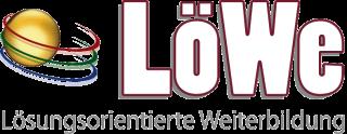 LöWe Lernzentrum